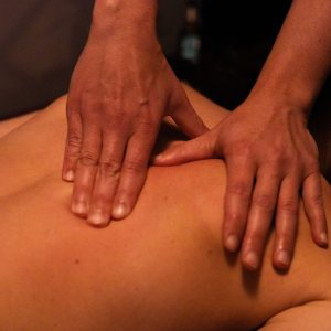 massage tnc